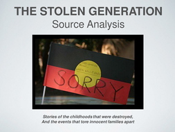 Stolen-Generation-Source-Analysis-PPT.ppt