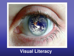 Visual-Literacy-Presentation1.ppt