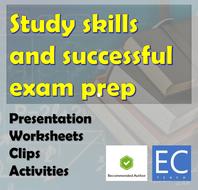 study-skills.ppt