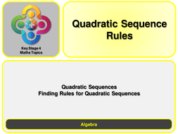 ZNEW-A-Quadratic-Sequence-Rules.pptx