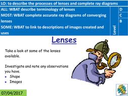 3.9.1.1-Lenses.pptx