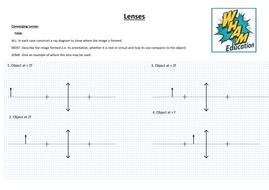 3.9.1.1-Ray-Diagram-Construction-worksheet.docx