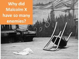 Why-did-Malcolm-X-have-so-many-enemies-.pptx