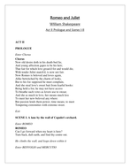 Romeo-and-Juliet-Text---Act-II-Prologue-and-Scenes-I-II.docx