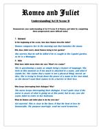 Romeo-and-Juliet-Act-II-Scene-II-Worksheet-Answers.docx