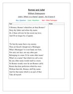 Romeo-and-Juliet-Close-Analysis-of-Act-II-Scene-II.docx