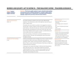 Romeo-and-Juliet---Act-II-Scene-II---The-Balcony-Scene---Lesson-Plan.docx