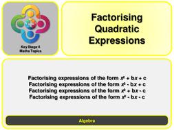 A--Factorising-Quadratic-Expressions.pptx