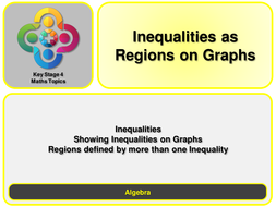 A--Inequalities-as-Regions-on-Graphs.pptx