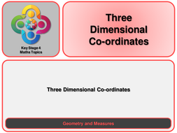 S--3D-Co-ordinates.pptx