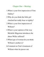goodnight mr tom chapter by chapter guided revision questions by   goodnight mister tom chapter 1 2 questions