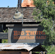 Background-Big-Thunder-Railroad-Sign.jpg