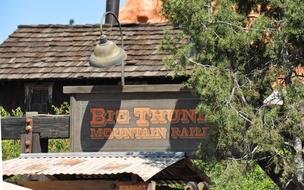 Big-Thunder-Railroad-Sign.jpg