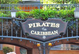 Frontierland-Pirates-Sign.jpg