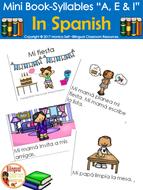Mini-Reader-Syllable-AEI.pdf