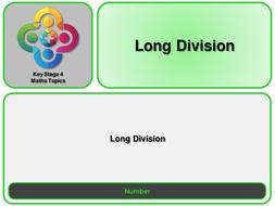 N--Long-Division.pptx