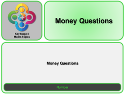 N--Money-Questions.pptx