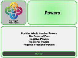 N--Powers.pptx