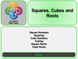 N--Squares--Cubes-and-Roots.pptx