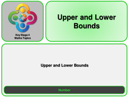 N--Upper-and-Lower-Bounds.pptx
