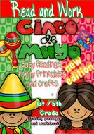 Cinco-de-Mayo-funny-Printables.pdf