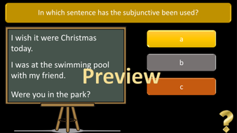 preview-sats-quiz-for-images-10.png