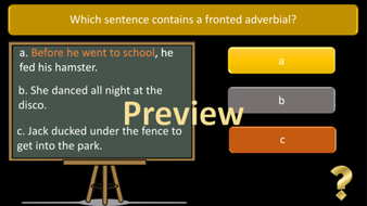 preview-sats-quiz-for-images-06.png