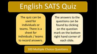 preview-images-sats--english-quiz-1.pdf