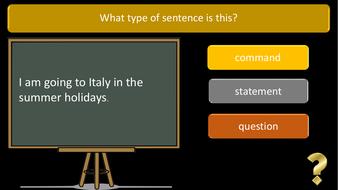 preview-images-sats--english-quiz-16.pdf