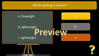 preview-sats-quiz-for-images-19.png