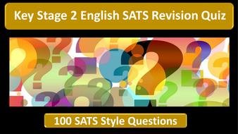 sats--english-quiz.pptx