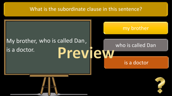 preview-sats-quiz-for-images-08.png