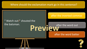 preview-sats-quiz-for-images-15.png