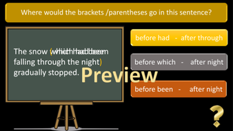 preview-sats-quiz-for-images-14.png