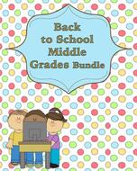 Back-to-school-bundle.pdf