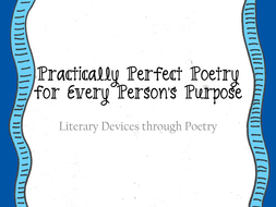 2.-Practically-Perfect-Poetry-for-Every-Person-s-Purpose-PowerPoint.pdf