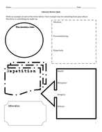 4.-Printables-and-Notebook-Pages.pdf