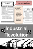 Industrial-Revolution.pdf
