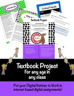 Textbook-Project.pdf