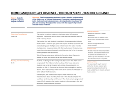 Romeo-and-Juliet---Act-III-Scene-I---The-Fight-Scene---Lesson-Plan.docx