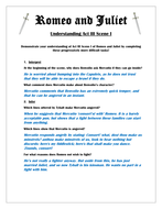 Romeo-and-Juliet-Act-III-Scene-I-Worksheet-Answers.docx