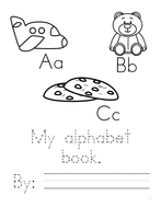 1.-Alphabet.pdf