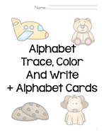 1-Instructions--and-Alphabet-Cards.pdf