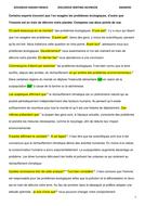Discursive-Writing-Answerbook.pdf