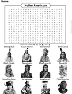 Native-Americans-Word-Search.pdf