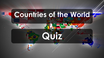 World-Quiz.pptx