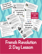 French-Revolution.pdf