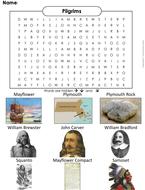 Pilgrims-Word-Search.pdf