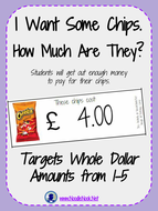 TES-I-Want-Some-Chips--Money-Math-Activity.pdf