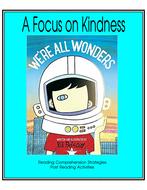***We're-All-Wonders.pdf